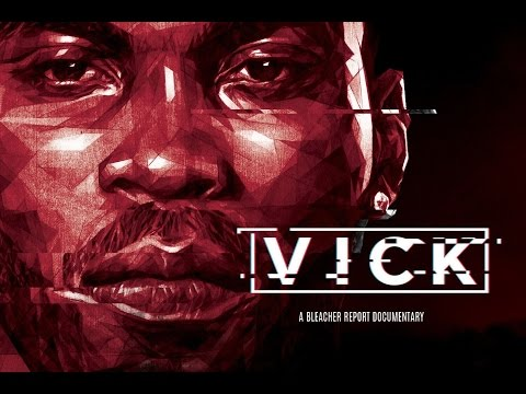VICK: An Exclusive Bleacher Report Documentary (Chapter 2: Phenom)