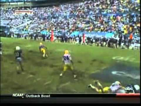 No Call-Is This Intentional Grounding.avi