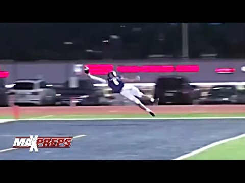 Friday Night Live - Catch of the Year Nominees