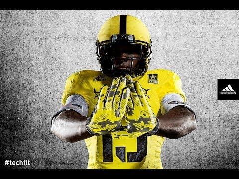 2013 US Army All American Bowl