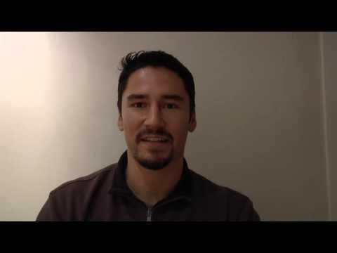 Interview with Alexander Durazo, Head Coach Lura Bulls