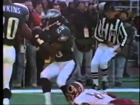 ESPN - Smash For Cash 1996 Segment