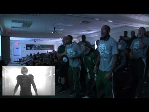 Ohio Football: Reaction to Black Jerseys