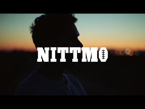 NITTMO Documentary 2015 - Full version