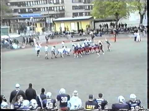 SMM vs ÖBK 2000