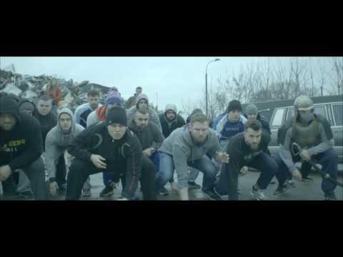 Prima[co]l Lowlanders. The Urban Tribe