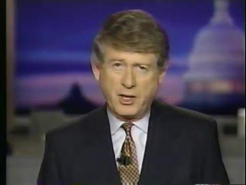 12-17-1993 - ABC's NightLine: Dawg Days - A Town & A Team