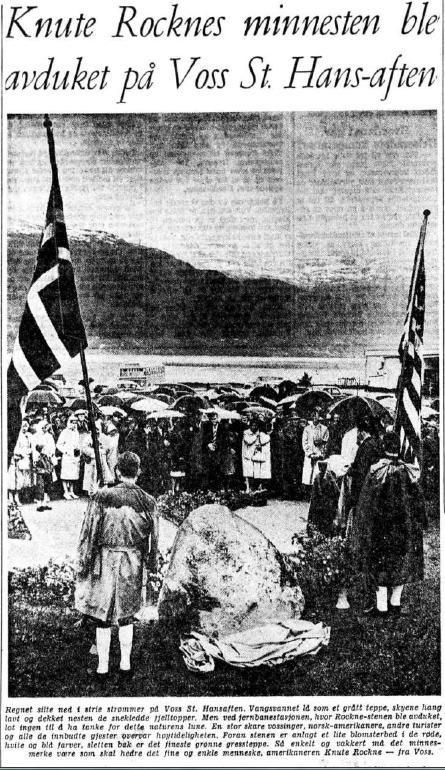 Aftenposten_19620625_RocknesMinnesten_v2
