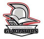 Logo Glads