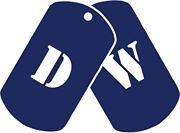 Logo Warriors