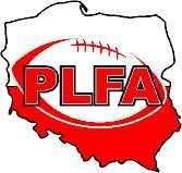 Polske forbundets logo