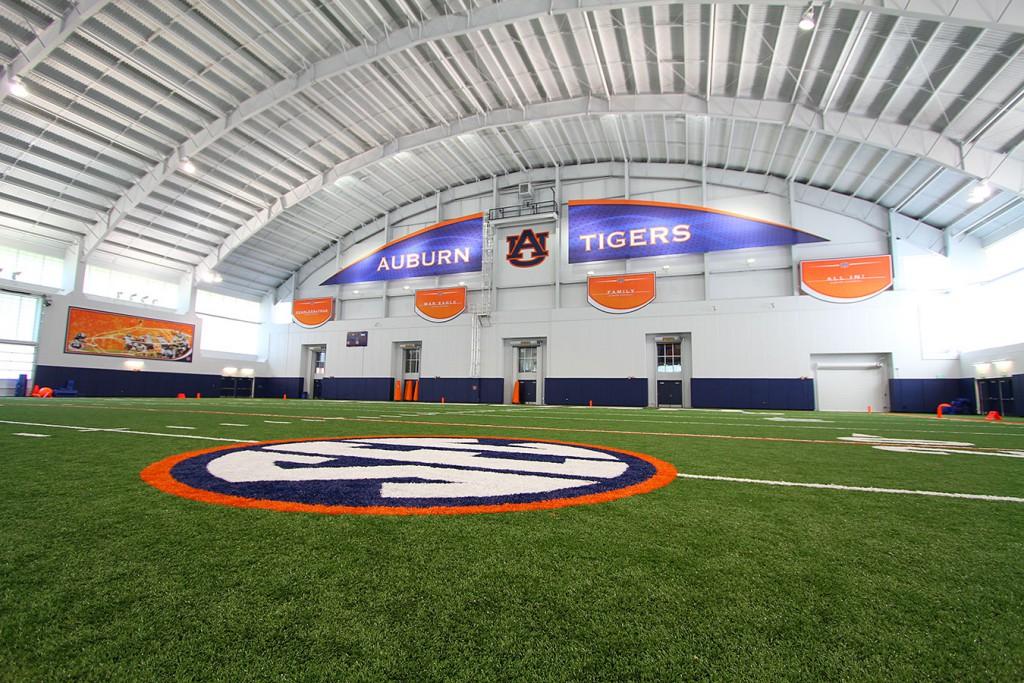 Auburn indoor facility 01