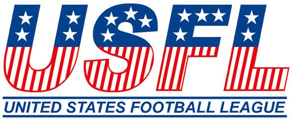 USFL får $1 av NFL etter søksmål