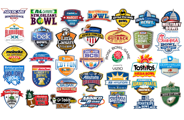 college-football-bowls-2014to15-610x400
