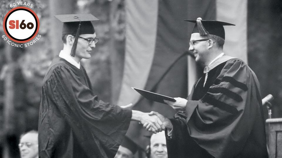mike-reily-graduation-williams-college-si60