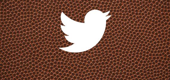twitter-football-featured-570x270
