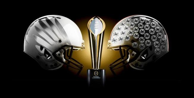 2015-college-football-championship-game-653x331