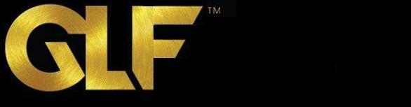 Golden Leaf logo 02