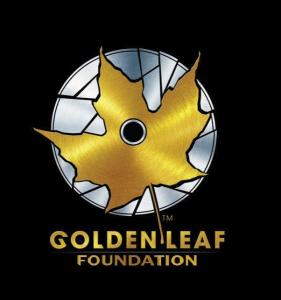 Golden Leag logo 01
