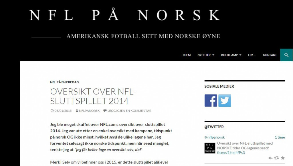 NFLpaNorsk_20150103