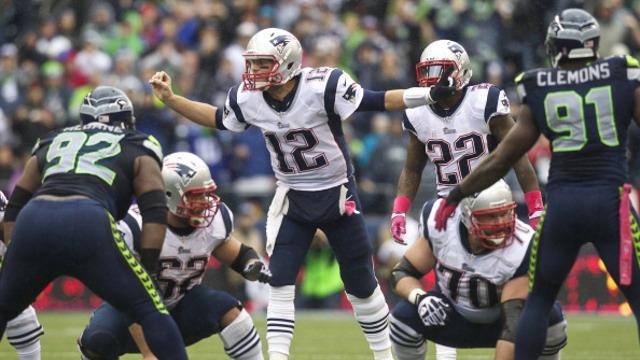 Seahawks-vs.-Patriots-Super-Bowl-XLIX