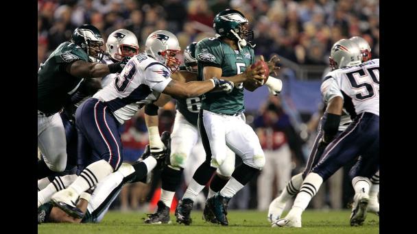 Super-Bowl-XXXIX-patriots-eagles