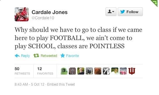 cardalejones_original_tweet