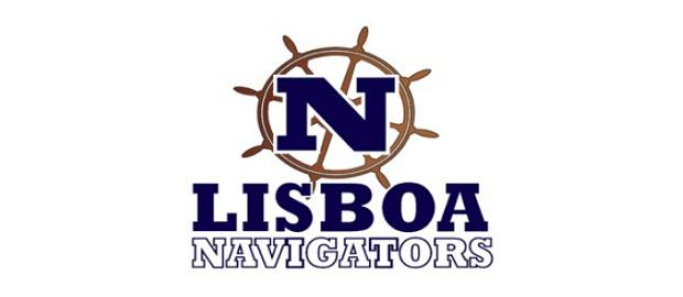 Lisboa-Navigators-logo