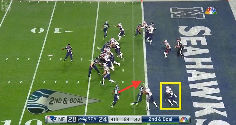Skal Seahawks få sin hevn for Super Bowl XLIX?