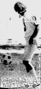19730731_UPI_FInn-Seemann_Houston-Oilers-practice