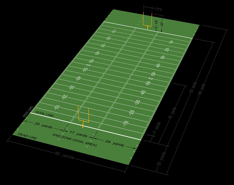 Canadian_football_field