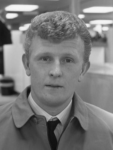 Finn_Seemann_(1968)