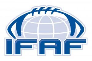 IFAF_Logo
