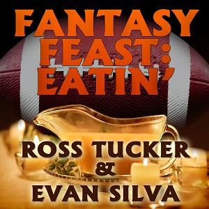fantasyfeast-new-300x300