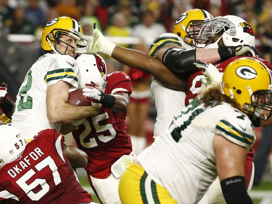 635881051711253477-cardinals-packers