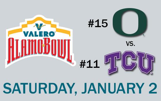 Alamo Bowl 2016 b