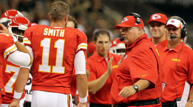 Andy_Reid_Tried_To_Trade_For_Alex_Smith_49ers_Eagles