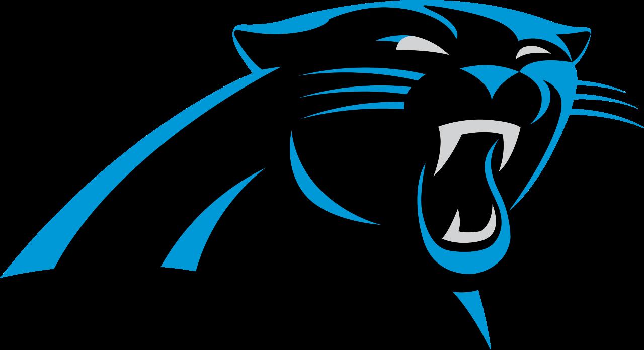 Carolina_Panthers_logo
