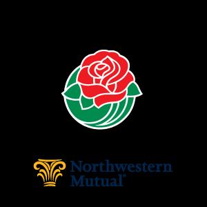 Rose Bowl 2016 png logo