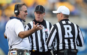 confused-referees-solomon