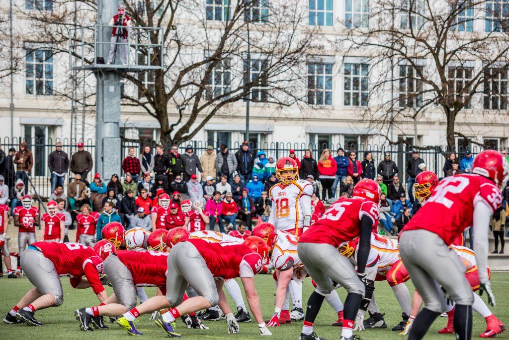 Vikings vs 1814s 2016 - Foto Max Emanuelson AX_3715
