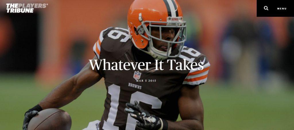 TPT - Whatever It Takes