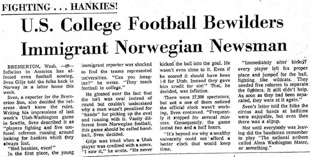 amerikansk-fotball-forvirrer-norsk-journalist-tucson-daily-citizen-19591009