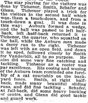 hidden-ball-tichenor-the-tennessean-18951110