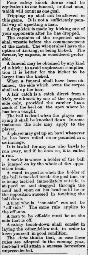 new-football-rules-18820330-02-the-osage-city-free-press