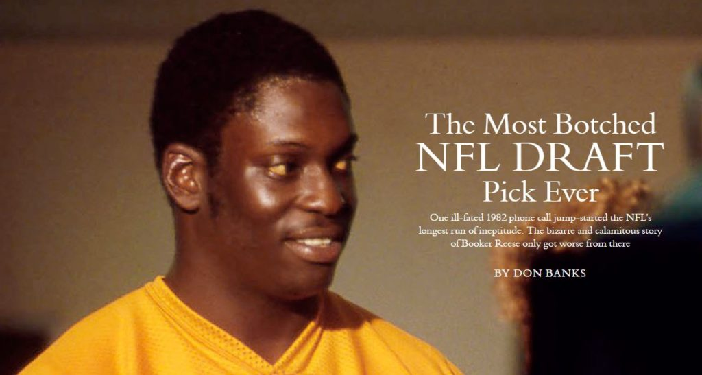 si-booker-reese-the-most-botched-draft-pick-ever