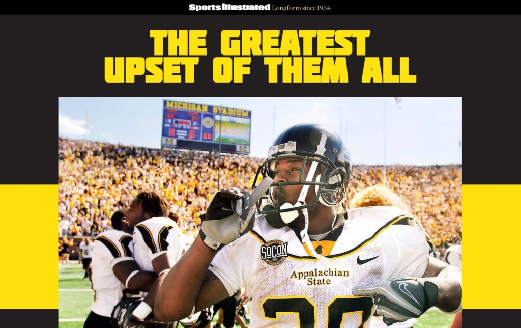 si-the-greatest-upset-of-them-all-appalachian-state-at-michigan