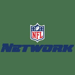 NFL Network, nå på Viasat