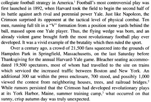 faksimile-fra-the-rise-and-fall-of-the-flying-wedge-footballs-most-controversial-play
