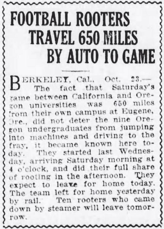 nyvinninger-bilreise-vancouver-daily-world-19161023